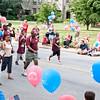 Lansdowne_4th_of_July_2011_105