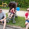 Lansdowne_4th_of_July_2011_238