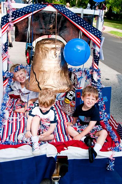 Lansdowne_4th_of_July_2011_037