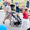 Lansdowne_4th_of_July_2011_143