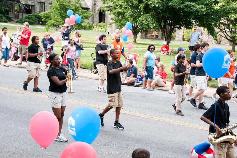 Lansdowne_4th_of_July_2011_098