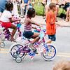 Lansdowne_4th_of_July_2011_179
