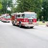 Lansdowne_4th_of_July_2011_218