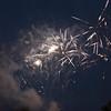 Lansdowne_4th_of_July_2011_290