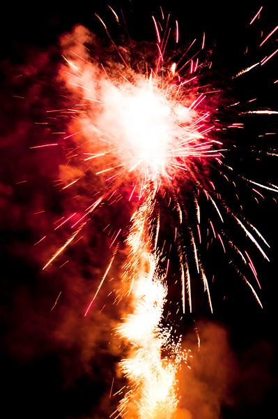 Lansdowne_4th_of_July_2011_309