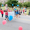 Lansdowne_4th_of_July_2011_185