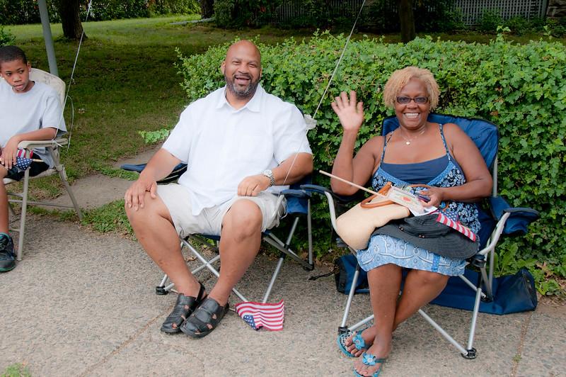 Lansdowne_4th_of_July_2011_233