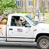 Lansdowne_4th_of_July_2011_166