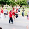 Lansdowne_4th_of_July_2011_159