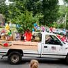 Lansdowne_4th_of_July_2011_167