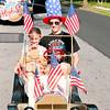 Lansdowne_4th_of_July_2011_040