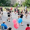 Lansdowne_4th_of_July_2011_092