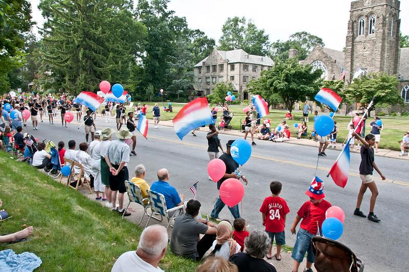 Lansdowne_4th_of_July_2011_088