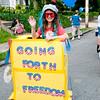 Lansdowne_4th_of_July_2011_033