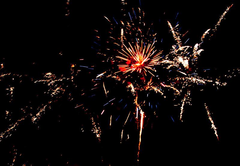 Lansdowne_4th_of_July_2011_295