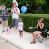Lansdowne_4th_of_July_2011_231