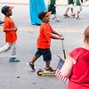Lansdowne_4th_of_July_2011_116