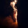Lansdowne_4th_of_July_2011_291