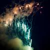Lansdowne_4th_of_July_2011_285