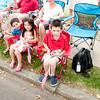 Lansdowne_4th_of_July_2011_250