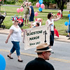 Lansdowne_4th_of_July_2011_139
