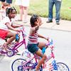 Lansdowne_4th_of_July_2011_178