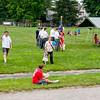 Lansdowne_4th_of_July_2011_274