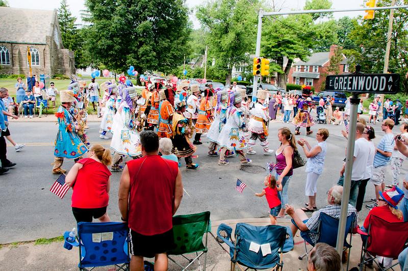 Lansdowne_4th_of_July_2011_136