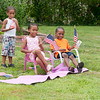 Lansdowne_4th_of_July_2011_241