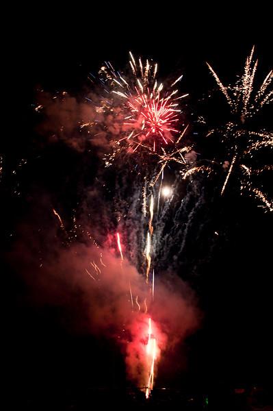 Lansdowne_4th_of_July_2011_294