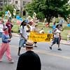 Lansdowne_4th_of_July_2011_147