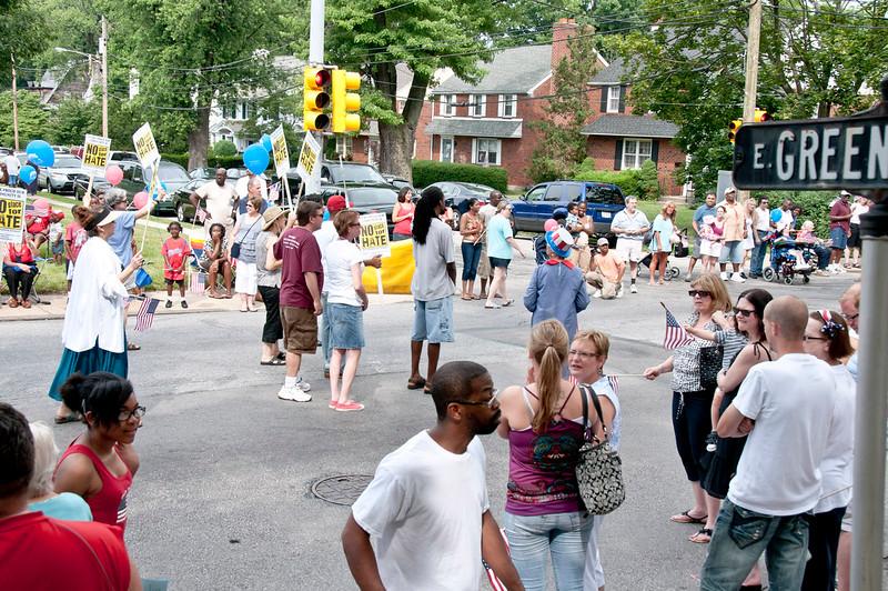 Lansdowne_4th_of_July_2011_148