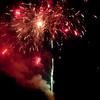 Lansdowne_4th_of_July_2011_292