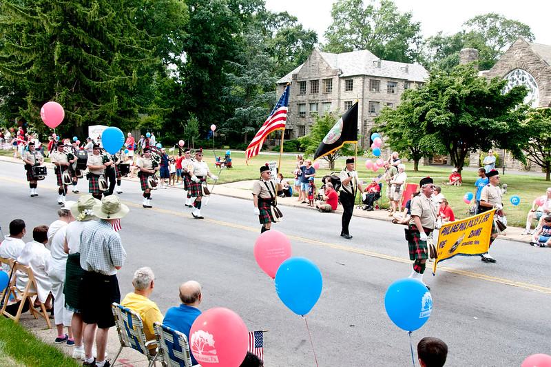 Lansdowne_4th_of_July_2011_152