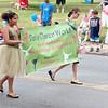 Lansdowne_4th_of_July_2011_138