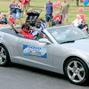 Lansdowne_4th_of_July_2011_069