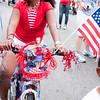 Lansdowne_4th_of_July_2011_210