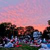 Lansdowne_4th_of_July_2011_280