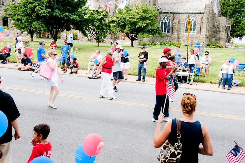 Lansdowne_4th_of_July_2011_160