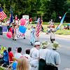 Lansdowne_4th_of_July_2011_052
