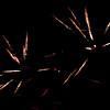 Lansdowne_4th_of_July_2011_301