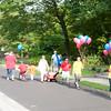 Lansdowne_4th_of_July_2011_004