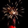 Lansdowne_4th_of_July_2011_287