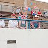 Lansdowne_4th_of_July_2011_263