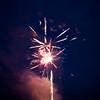 Lansdowne_4th_of_July_2011_284
