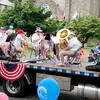 Lansdowne_4th_of_July_2011_191