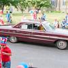 Lansdowne_4th_of_July_2011_073
