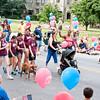 Lansdowne_4th_of_July_2011_107