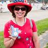 Lansdowne_4th_of_July_2011_279