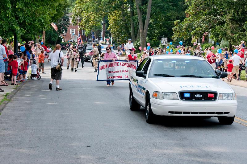 Lansdowne_4th_of_July_2011_047